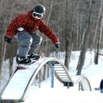 Catamount Ski Area | Columbia County