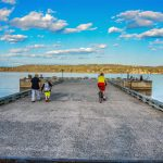 Piermont Pier | Rockland County