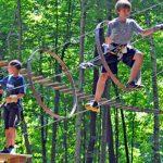Catamount Aerial | Columbia County