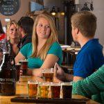Catskills Beverage Trail | Great Northern Catskills