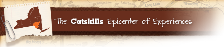 Catskills | Epicenter of Experiences.png