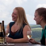 Corning Area Wine Experience | Corning