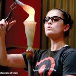 Corning Museum of Glass | Corning