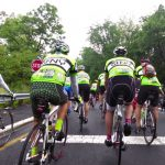Rockland County Cycling