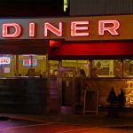 Grazin Diner | Columbia County