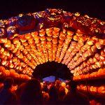 Great Jack O'Lantern Blaze | Westchester County