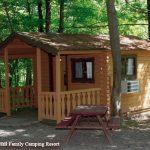Hickory Hill Camping Resort | Corning