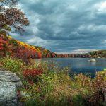 Hiking and Outdoor Recreation | Rockland County