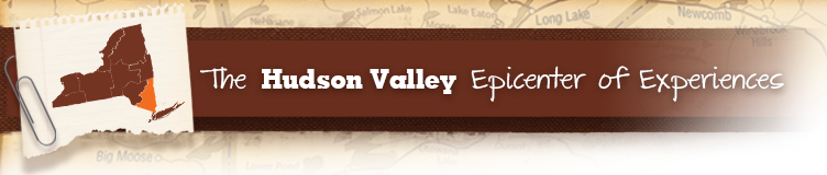 Hudson Valley | Epicenter of Experiences.png