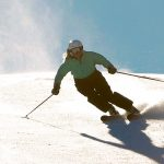Hunter Mountain Resort | Great Northern Catskills