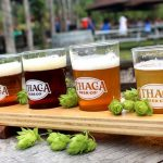 Ithaca Beer Co. | Ithaca