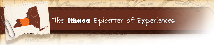 Ithaca | Epicenter of Experiences.png