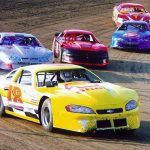 Lebanon Valley Speedway and Dragway | Columbia County