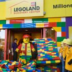 Legoland Discovery Center | Westchester County