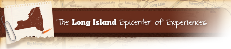 Long Island | Epicenter of Experiences.png