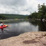 North South Lake State Park | Great Northern Catskills