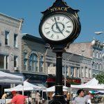 Nyack | Rockland County