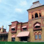 Olana State Historic Site | Columbia County