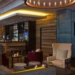 Renaissance Westcheser Hotel | Westchester County