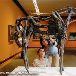 Rockwell Museum | Corning