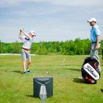 Saratoga National Golf Club | Saratoga Springs