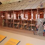 Seneca Art and Culture Center | Canandaigua Area