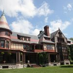 Sonnenberg Gardens & Mansion State Historic Site | Canandaigua Area