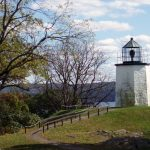 Stony Point | Rockland County