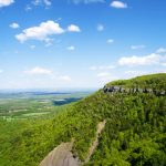 Thacher State Park | Albany Area