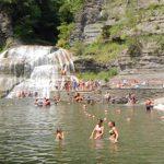 Treman State Park | Ithaca