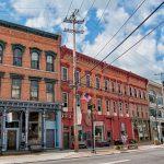 Trumansburg | Ithaca