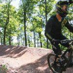 Windham Mountain Bike Park | Great Northern Catskills