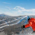 Windham Mountain Ski Resort | Great Northern Catskills