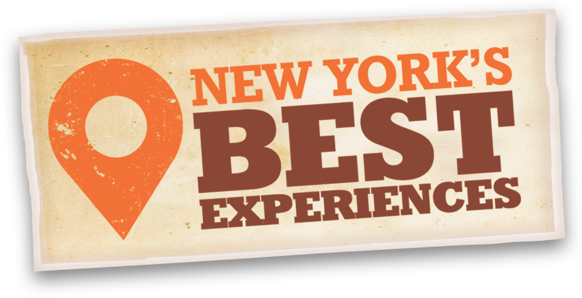 New York's Best Experiences